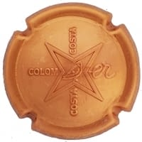 COLOMER COSTA X. 156591