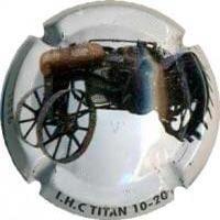 JOAN SARDA V. 11395 X. 30037 (IHC TITAN)