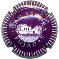 JOAN SEGURA PUJADAS V. 4915 X. 04274