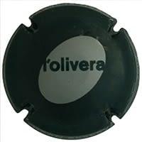 L'OLIVERA X. 146537 (GRAN RESERVA 2002, LLETRA GRUIXUDA)