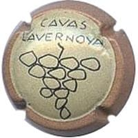LAVERNOYA V. 1099 X. 00989