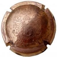PORTELL FARRUS V. 3077 X. 21175