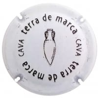 TERRA DE MARCA X. 129359 (FORA DE CATALEG)