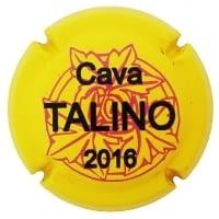 TALINO X. 140151