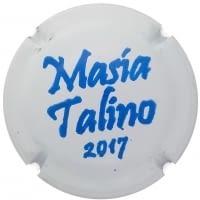 TALINO X. 147063