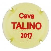 TALINO X. 145860