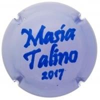 TALINO X. 147113