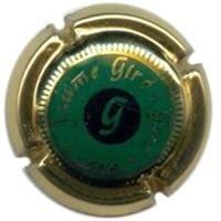 JAUME GIRO I GIRO V. 1617 X. 03013