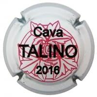 TALINO X. 140153