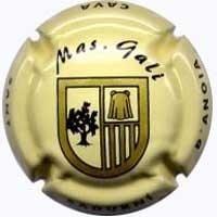 MAS GALI V. 11929 X. 21725