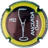 ANGLADA V. 14262 X. 43366