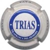 TRIAS V. 5347 X. 11821