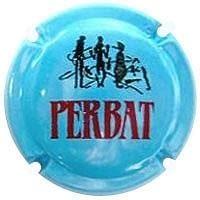 PERBAT X. 64592