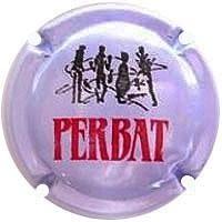 PERBAT X. 64595
