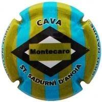MONTECARO X. 53283