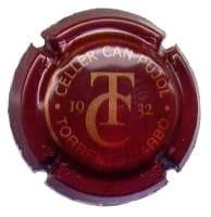 TORRENTS CARBO V. 13334 X. 18065
