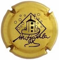 MITJAVILA X. 86286