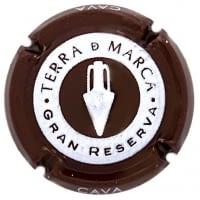 TERRA DE MARCA X. 128635 (GRAN RESERVA)