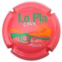 LO PLA X. 82001