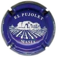 EL PUJOLET V. 6912 X. 24729