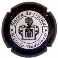 BARON DE OVIÑAL V. A020 X. 04340