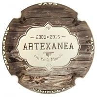 ARTEXANEA X. 143714