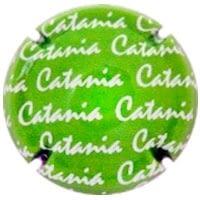 CATANIA X. 123737