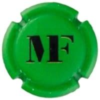 CELLER MARTIN-FAIXO X. 147694