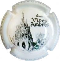 VIVES AMBROS V. 5106 X. 05872
