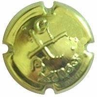 XAMOS X. 102602