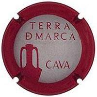 TERRA DE MARCA X. 124236 (FORA DE CATALEG)