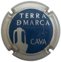 TERRA DE MARCA X. 123413