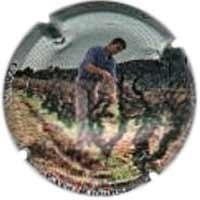 TRES TOMBS V. 6596 X. 12441