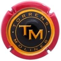 TORRENS MOLINER X. 115649