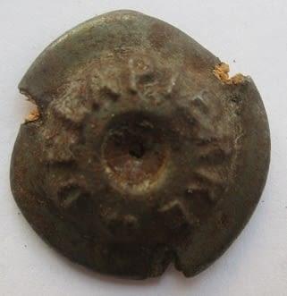 DELAPIERRE V. 1703 X. 25673