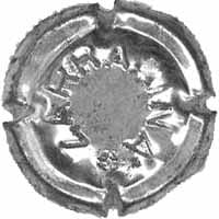 ZARRACINA X. 04489