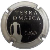 TERRA DE MARCA X. 123414 (FORA DE CATALEG)
