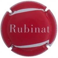 RUBINAT X. 139485