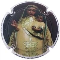 LLISUA X. 157398 (EDICIONS ESPECIALS)