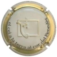 GIRO RIBOT X. 150557