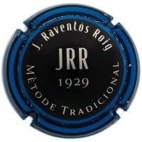 RAVENTOS ROIG X. 137204