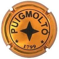 PUIGMOLTO X. 95183 JEROBOAM