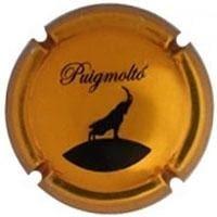PUIGMOLTO X. 95182 JEROBOAM