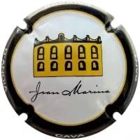 JOAN MARINA X. 141585