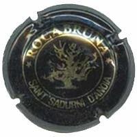 ROCABRUNA V. 0881 X. 09083