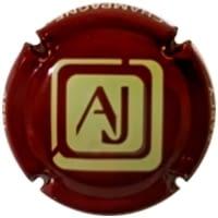 JOBART, Abel X. 154776 (FRA)