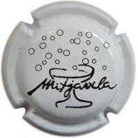 MITJAVILA X. 76024