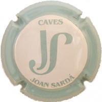 JOAN SARDA V. 4911 X. 10608