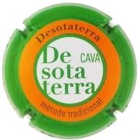 DESOTATERRA X. 146982