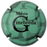 MASIA GINEBREDA X. 141242